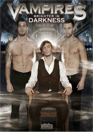 Vampires: Brighter in Darkness Porn Movie
