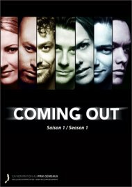 Coming Out: Season 1