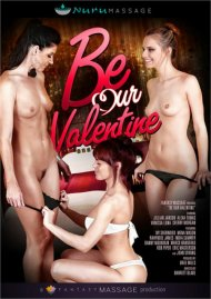 Buy Be Our Valentine