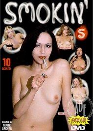 Smokin' 5