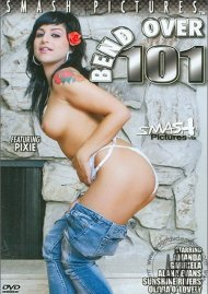 Bend Over 101 Porn Video