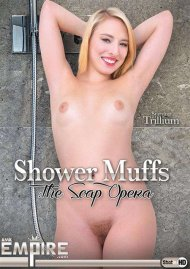 Shower Muffs: The Soap Opera Porn Video