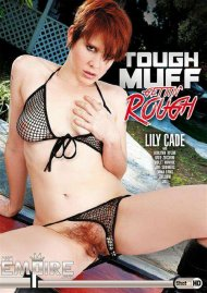 Tough Muffs Gettin' Rough Porn Video