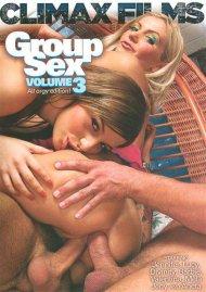 Group Sex 3