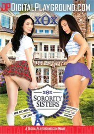 Sorority Sisters Porn Video