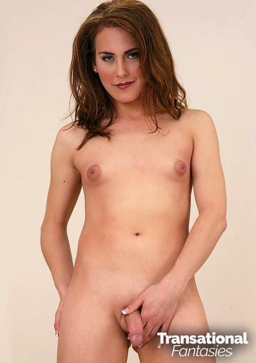 Hazel Tucker 4
