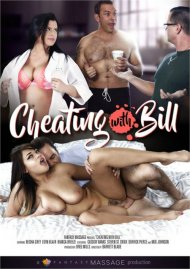 Buy Cheating With Bill