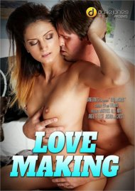 Love Making Porn Video