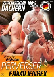 Perverser Familiensex Porn Video