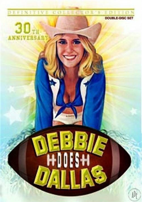 Debbie Does Dallas: 30th Anniversary