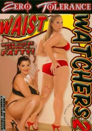 Waist Watchers 2 Porn Video