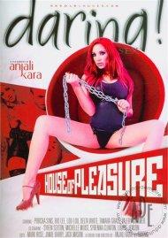 House Of Pleasure Porn Video