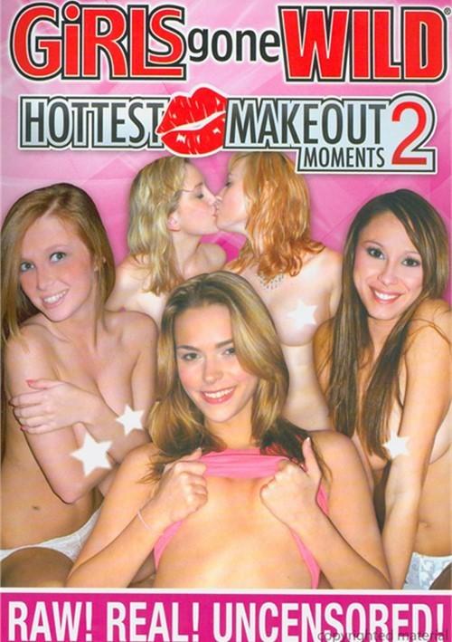hot college girls gone wild № 195309
