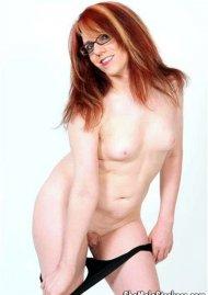 Wendy Summers 3 Porn Video
