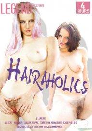 Buy Hairaholics