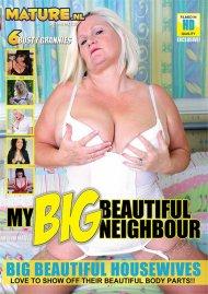 My Big Beautiful Neighbour Porn Video