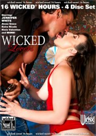 Wicked Lovers - Wicked 16 Hours
