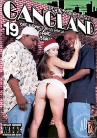 Gangland 19 Porn Video