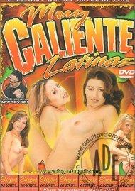 Muy Caliente Latinas Porn Video