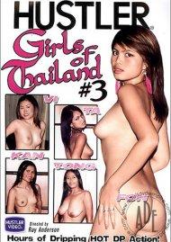 Girls Of Thailand #3 Porn Video