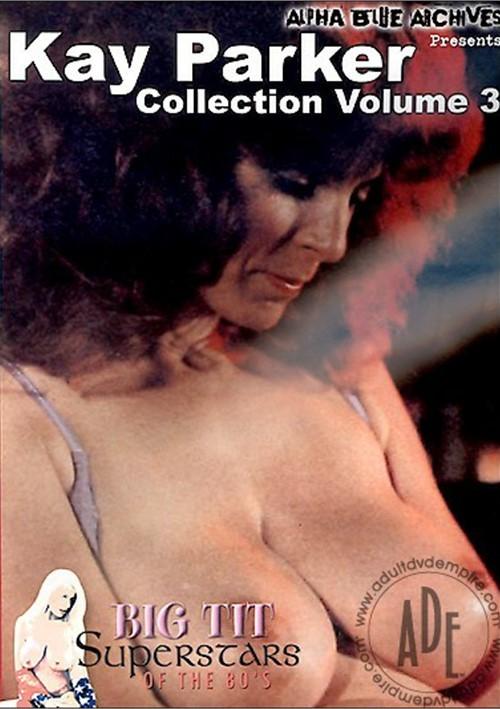 kay parker sex video Classic  Vintage Tube 9.