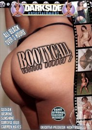 Bootycall 2
