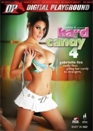 Hard Candy 4 Porn Video