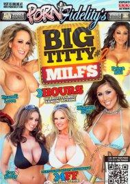 Porn Fidelity's Big Titty Milfs #2