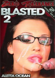 Blasted 2 Porn Video
