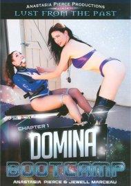 Domina Bootcamp Porn Video