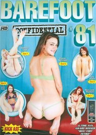 Barefoot Confidential 81
