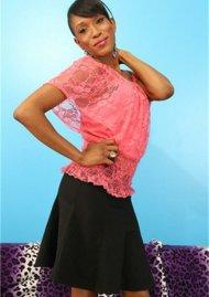 Malibu Barbie image