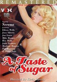 Taste of Sugar, A
