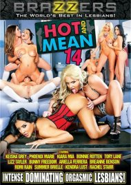 Hot And Mean 14 Porn Video