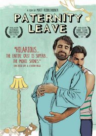 Paternity Leave Video