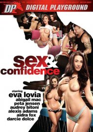Sex & Confidence Porn Video