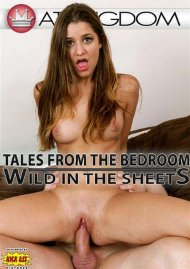 Tales From The Bedroom: Wild In The Sheets Porn Video