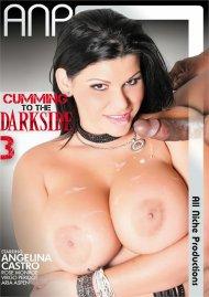 Cumming To The Darkside 3 Porn Video