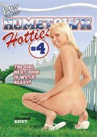 Buy Hometown Hotties #4