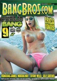 Public Bang Vol. 9