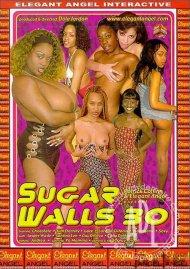 SugarWalls 30 Porn Video