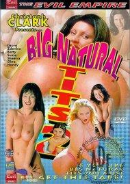 Big Natural Tits 2