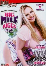 Big MILF Juggs #2