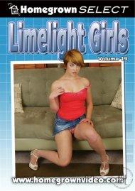 Limelight Girls 19 Porn Video