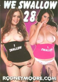 We Swallow 28 Porn Video