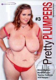Pretty Plumpers 3 Porn Video