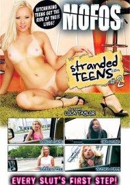 Stranded Teens.com #2 Porn Movie