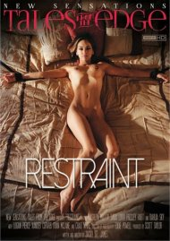 Restraint Porn Video