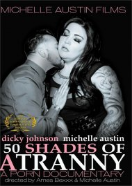 Buy 50 Shades Of A Tranny