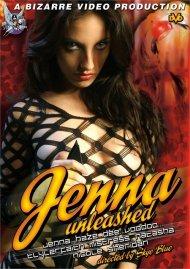 Jenna Unleashed Porn Video